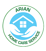 Arian Home Care